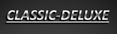CLASSIC-DELUXE