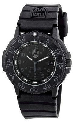 Navy seal watch ebay for Watches navy seals use
