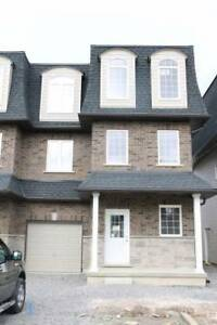 Amazing *NEW* Townhouse! ALL rooms include En-suite Bathrooms!