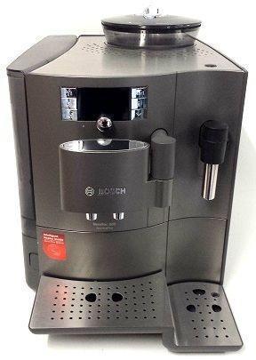kaffeeautomat von bosch