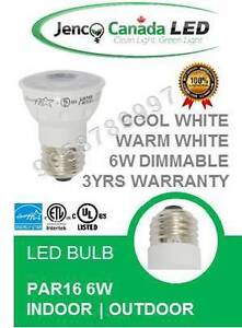 20% Discount on all LED Bulbs | 3Yrs Warranty | Starting:$3.95