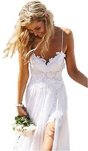 Wedding Dress Size 16 NEVER WORN OR ALTERED