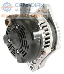 New Alternator for ACURA MDX,TL 2005 | HONDA ODYSSEY,PILOT,RIDGE