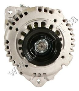 New HITACHI Alternator for NISSAN MAXIMA 1995-1997 AHI0018