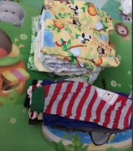 baby boy staff 0-2year ,