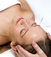 Opportunity for Therapists, Acupuncturist near Medical Clinic