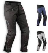 Waterproof Thermal Trousers