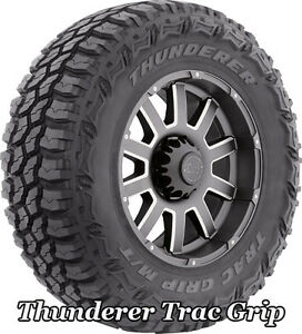 "MT tire SALE!!  35"" & 33"" MT tires ONLY $1099 set!!"