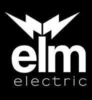 Licensed electrical contractor servicing Winnipeg & Whiteshell