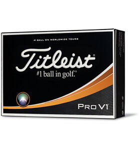 Pre-owned Golf Balls London Ontario image 1