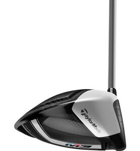 Taylormade M3 men's driver 2018  $550 Firm