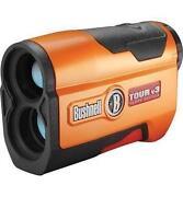 Bushnell Rangefinder