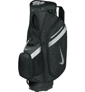 New Nike Golf Bag