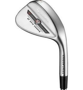 TaylorMade TP EF Wedge Mens