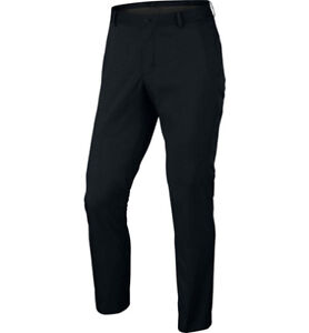 *CLEARANCE*  New PUMA, NIKE Golf Pants