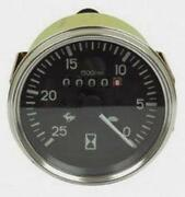 Massey Ferguson Tachometer