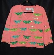 Design Options Sweaters