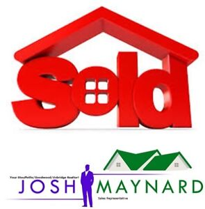 Looking For A Realtor To Sell Your Home Uxbridge?