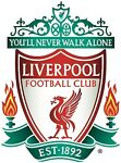 liverpool_fc_official