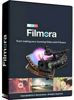 Video Editing Software >> Fast eDelivery >>Lifetime Upgrade + 8GB Effects Pack