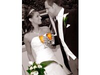 Wedding Photography from £295