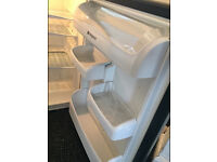 Fridge/Freezer Hotpoint in Excellent Condition
