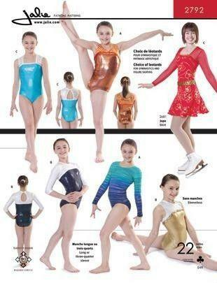 hooded leotard | eBay - Electronics, Cars, Fashion