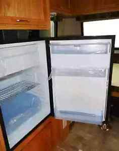 Looking for a 3 way Fridge
