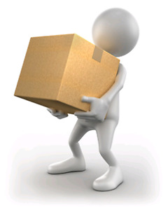 Moving ...... Moving....