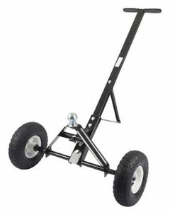600 lb Trailer Dolly for Sale