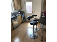 4 Bedroomed Maisonette to Rent - Laygate, South Shields, NE33