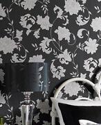 Linda Barker Wallpaper Ebay