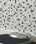 Tiling on A Roll