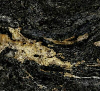 Are you looking for a Titanium Granite Offcut?