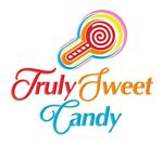 Truly Sweet Candy