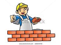 Builder/ handyman
