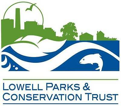 Lowell Parks & Conservation Trust, Inc.