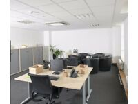 Serviced Office For Rent In Victoria (SW1) Office Space For Rent