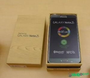 Brand New Sealed Samsung GALAXY (Note3 &Note 4)Unlocked-From$375