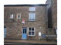 2 bedroom house in Dale Street, Todmorden, OL14 (2 bed)