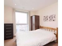 1 Bedroom Apartment to rent Limehouse £1,380 pcm