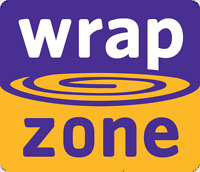 WrapZone full & part time team members needed