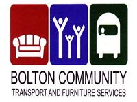 WANTED - REUSABLE FURNITURE DONATIONS **WE COLLECT FREE IN BOLTON AREA**