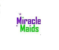 *MIRACLE MAIDS OFFICE HRS 6AM-10PM $25 PER MAID PER HR :)(SHOR