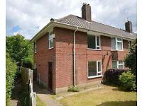 4 bedroom property to rent on Earlham Green Lane