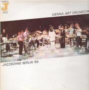 Amiga Jazz