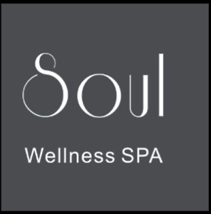 $60 1 hr Full body oil Massage/ Waxing From $20