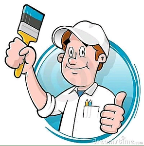 PAINTER get your quote today Hoppers Crossing Wyndham Area Preview