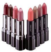 Shiseido Lippenstift