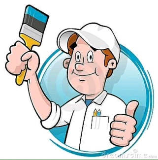 PAINTER get your quote today